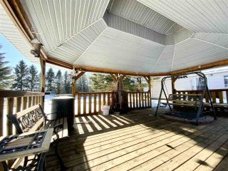 Photo 23: 16 240074 TWP RD 471: Rural Wetaskiwin County House for sale : MLS®# E4229607