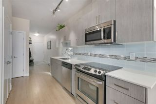 "Photo 7: PH7 388 KOOTENAY Street in Vancouver: Hastings Sunrise Condo for sale in ""View 388"" (Vancouver East)  : MLS®# R2536827"