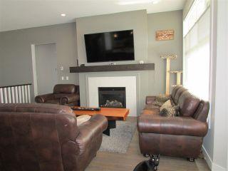 Photo 8: 11124 88 Street in Fort St. John: Fort St. John - City NE House for sale (Fort St. John (Zone 60))  : MLS®# R2267649