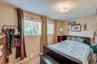 Photo 50: 629 Judah St in : SW Glanford House for sale (Saanich West)  : MLS®# 874110