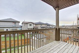 Photo 17: 562 PANATELLA Boulevard NW in Calgary: Panorama Hills Detached for sale : MLS®# A1105127