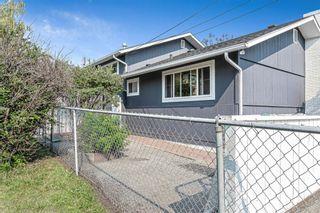 Photo 28: 75 Glenpatrick Drive in Calgary: Glenbrook Detached for sale : MLS®# A1133370