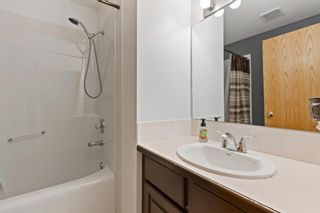 Photo 20: 1225 Smith Avenue: Crossfield Detached for sale : MLS®# A1133111