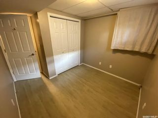 Photo 27: 1321 Edward Avenue in Saskatoon: North Park Residential for sale : MLS®# SK860153