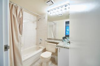 Photo 21: 150 310 8 Street SW in Calgary: Eau Claire Apartment for sale : MLS®# A1020597