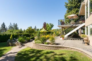 Photo 72: 1415 133A Street in Surrey: Crescent Bch Ocean Pk. House for sale (South Surrey White Rock)  : MLS®# R2063605