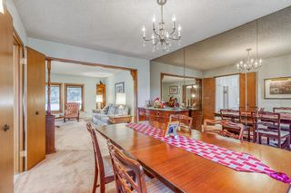 Photo 10: 244 Lake Moraine Place SE in Calgary: Lake Bonavista Detached for sale : MLS®# A1047703