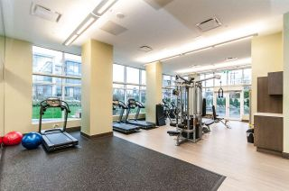 Photo 18: 2204 4900 LENNOX Lane in Burnaby: Metrotown Condo for sale (Burnaby South)  : MLS®# R2224785