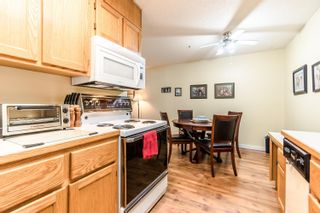 """Photo 18: # 308 1438 RICHARDS ST in Vancouver: Condo for sale in """"AZURA I"""" (Vancouver West)  : MLS®# R2555940"""