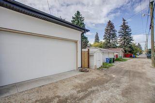 Photo 47: 3012 26a Street SW in Calgary: Killarney/Glengarry Semi Detached for sale : MLS®# C4268041