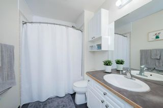 Photo 24: 2 3711 15A Street SW in Calgary: Altadore Row/Townhouse for sale : MLS®# A1138053