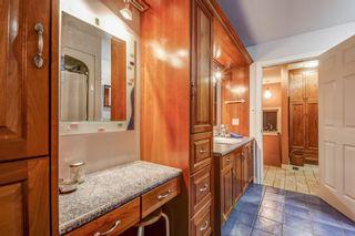 Photo 27: 8020 Twenty Road in Hamilton: House for sale : MLS®# H4045102