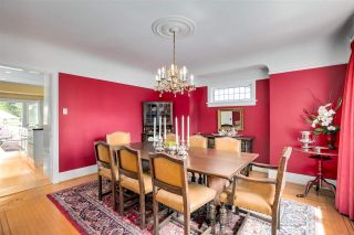 Photo 22: 2843 W 49TH Avenue in Vancouver: Kerrisdale House for sale (Vancouver West)  : MLS®# R2590118