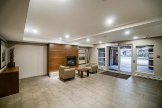 """Photo 20: C111 8929 202 Street in Langley: Walnut Grove Condo for sale in """"THE GROVE"""" : MLS®# R2501975"""
