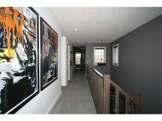 Photo 35: 12 SAGE MEADOWS Circle NW in Calgary: Sage Hill House for sale : MLS®# C4053039