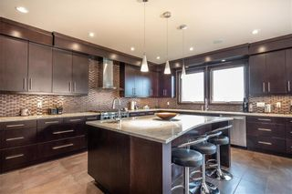 Photo 8: 115 Autumnview Drive in Winnipeg: South Pointe Residential for sale (1R)  : MLS®# 202004624