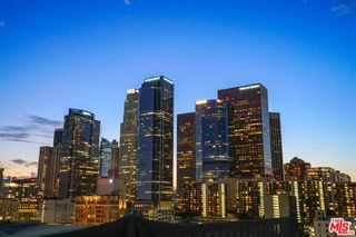 Photo 31: 108 W 2nd Street Unit 303 in Los Angeles: Residential for sale (C42 - Downtown L.A.)  : MLS®# 21783110
