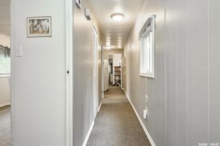 Photo 23: 416 Mary Anne Place in Emma Lake: Residential for sale : MLS®# SK868524