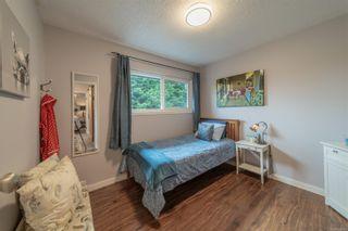 Photo 21: 1638 Sheriff Way in : Na Hammond Bay Half Duplex for sale (Nanaimo)  : MLS®# 869199