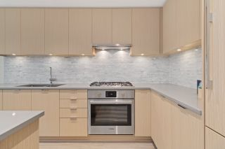 Photo 16: 108 9233 ODLIN Road in Richmond: West Cambie Condo for sale : MLS®# R2524592