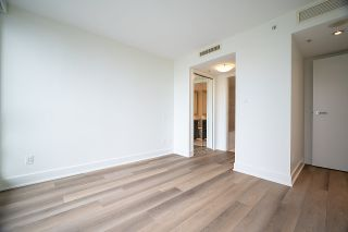 """Photo 14: 2005 590 NICOLA Street in Vancouver: Coal Harbour Condo for sale in """"The Cascina - Waterfront Place"""" (Vancouver West)  : MLS®# R2556360"""