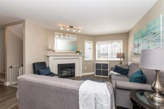 """Photo 14: 1 5352 VEDDER Road in Chilliwack: Vedder S Watson-Promontory Townhouse for sale in """"Mount View Properties"""" (Sardis)  : MLS®# R2580544"""