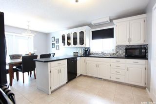 Photo 5: 233 Lorne Street West in Swift Current: North West Residential for sale : MLS®# SK869909