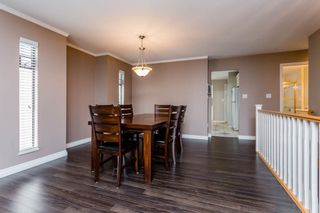 Photo 9: 1948 LEACOCK Street in Port Coquitlam: Lower Mary Hill House for sale : MLS®# R2197641