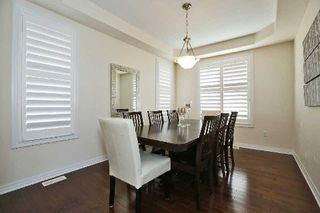 Photo 15: 853 Minchin Way in Milton: Harrison House (2-Storey) for sale : MLS®# W3024974