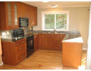 Photo 3: 2534 JURA Crescent in Squamish: Garibaldi Highlands House for sale : MLS®# V704020