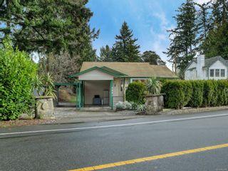 Photo 31: 2681 Selwyn Rd in : La Mill Hill House for sale (Langford)  : MLS®# 864268