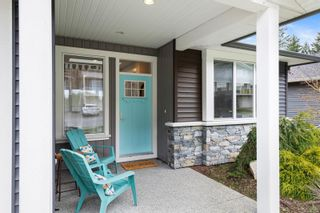 Photo 15: 5115 Dunn Pl in : Na North Nanaimo House for sale (Nanaimo)  : MLS®# 863840