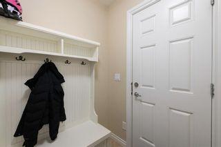 Photo 8: 141 Blackburn Drive: Fort McMurray Semi Detached for sale : MLS®# A1083820
