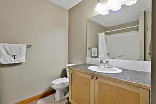 Photo 15: 105 109 Montane Road: Canmore Apartment for sale : MLS®# A1142485
