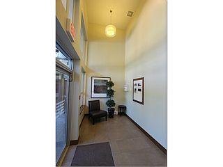 Photo 4: # 115 2484 WILSON AV in Port Coquitlam: Central Pt Coquitlam Condo for sale : MLS®# V1080224