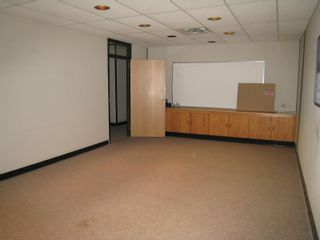 Photo 18: 227 Second ST S in Kenora: Retail for sale : MLS®# TB212725