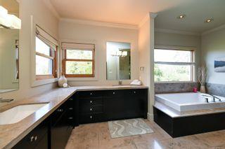 Photo 69: 155 Willow Way in Comox: CV Comox (Town of) House for sale (Comox Valley)  : MLS®# 887289