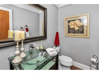 """Photo 14: 2607 137 Street in Surrey: Elgin Chantrell House for sale in """"CHANTRELL"""" (South Surrey White Rock)  : MLS®# R2560284"""