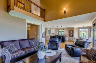 Photo 11: 14911 Oyama Road, in Lake Country: House for sale : MLS®# 10240129