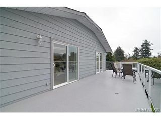 Photo 9: 1024 Symphony Pl in VICTORIA: SE Cordova Bay House for sale (Saanich East)  : MLS®# 665158
