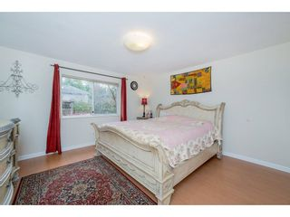 """Photo 14: 15564 112 Avenue in Surrey: Fraser Heights House for sale in """"Fraser Heights"""" (North Surrey)  : MLS®# R2219464"""