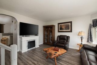 Photo 3: 138 Campbell Crescent: Fort McMurray Detached for sale : MLS®# A1112255