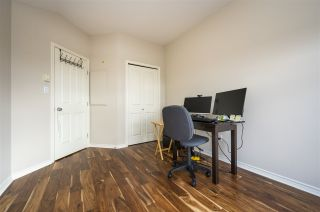 Photo 14: 406 580 TWELFTH STREET in New Westminster: Uptown NW Condo for sale : MLS®# R2556740