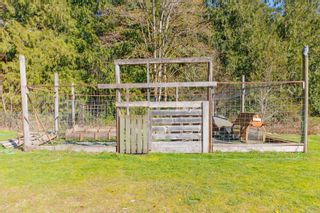 Photo 27: 4025 Happy Valley Rd in : Me Metchosin House for sale (Metchosin)  : MLS®# 872505