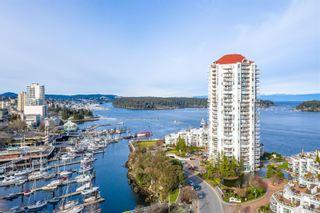 Photo 26: 1101 154 Promenade Dr in : Na Old City Condo for sale (Nanaimo)  : MLS®# 865623