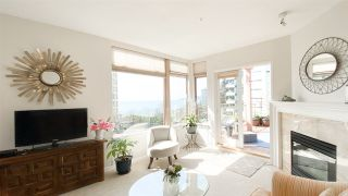 "Photo 21: 506 2271 BELLEVUE Avenue in West Vancouver: Dundarave Condo for sale in ""The Rosemont on Bellevue"" : MLS®# R2562061"