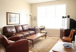 Photo 2: 17 Cornell Common Road in MARKHAM: House (2-Storey) for sale : MLS®# N1113512