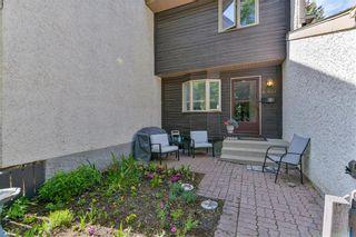 Photo 2: 6 601 St Anne's Road in Winnipeg: Meadowood Condominium for sale (2E)  : MLS®# 202114341
