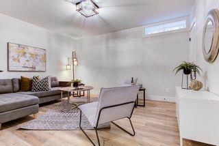 "Photo 28: 24412 112 Avenue in Maple Ridge: Cottonwood MR House for sale in ""Highfield Estates"" : MLS®# R2622957"