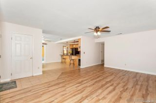 Photo 4: SPRING VALLEY House for sale : 3 bedrooms : 1015 Maria Avenue